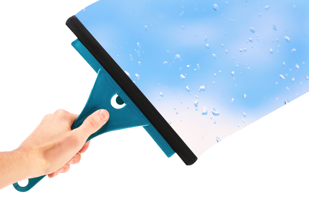 House cleaning services home window cleaning service for Window washing