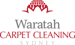 Waratah Carpet Cleaning Sydney